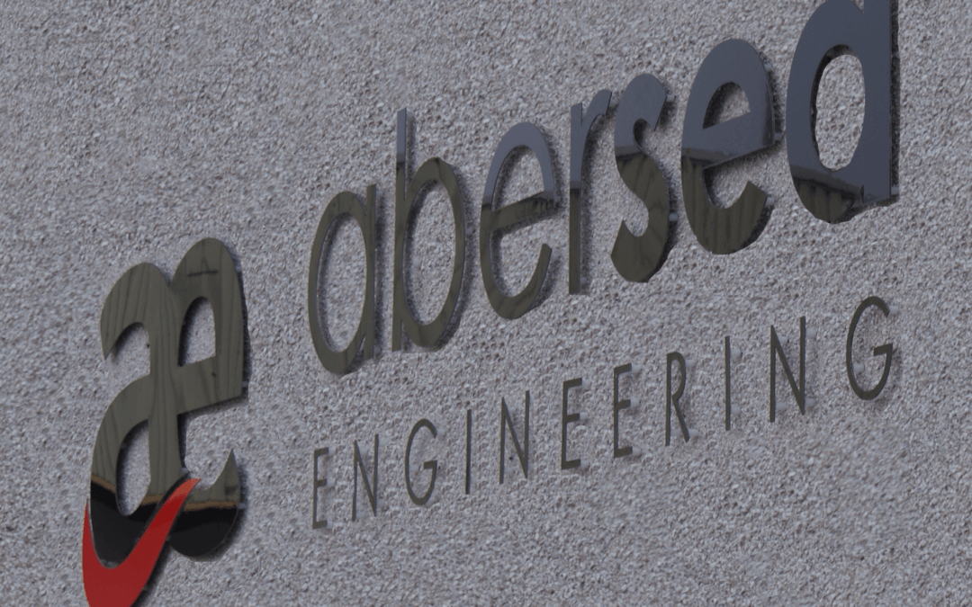 Abersea Engineering Ltd has moved to larger premises in Altens, Aberdeen