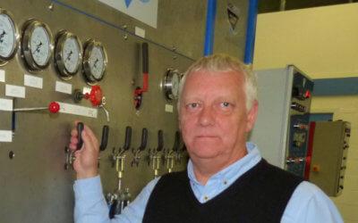 Raisepower Awarded OEM STATUS for 'Koomey Design Type 80' BOP Control Systems