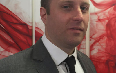 Abersea Appoints New Offshore Operations Director